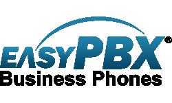 EasyPBX Business Phones