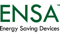 ENSA Energy Saving Devices