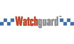 Watchguard Alarms